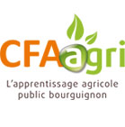 logo_cfa-agri