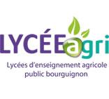 logo_lycee-agri