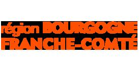 logo-bfc2016