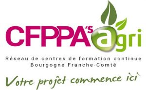 image CFPPA'Agri